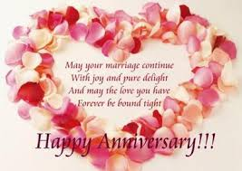 wedding wishes christian forever happy birthday s and anniversary s