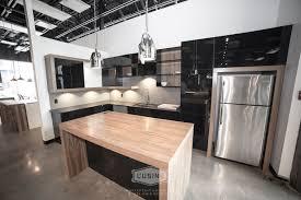 cuisine usine conception de cuisines et salles de bain sur mesure l usine québec