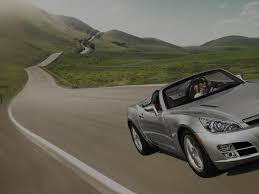 saturn sky for the just fun days an affordable car products