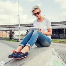 womens yacht boots 32 best boat shoes images on boat shoes