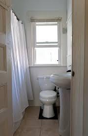 Choosing New Bathroom Design Ideas  Contrasting Natural - Very small bathroom designs