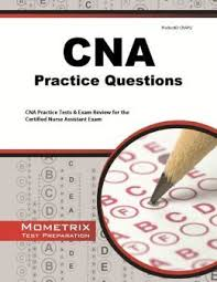 Resume For A Cna Best 25 Cna Study Guide Ideas On Pinterest Lab Values Nursing