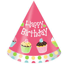 birthday hats best birthday hat png 3538 clipartion