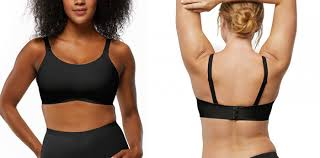 Most Comfortable Sports Bra From Hiking To Yoga To All Day Wear 5 Bras Every Active Women Needs