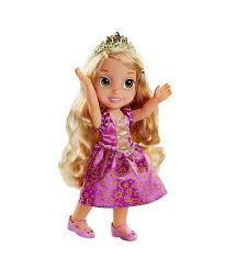 Disney Princess Keyboard Vanity Disney Princess Princess Costumes U0026 Toys Elc Uk Toy Shop