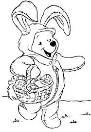 21 cool thanksgiving coloring pages children images