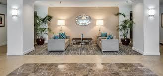 2 Bedroom Apartments For Rent In Maryland Floor Plans 1 Bedroom Apartments In Gaithersburg Md 2 Bedroom
