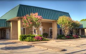 dallas funeral homes funeral homes in dallas tx hum home review