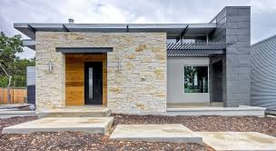 Front Door Patio Ideas Front Door Patio Ideas Exterior Contemporary With Wall Front