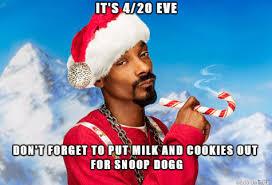 Snoop Meme - snoop claus meme on imgur