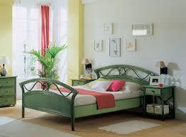 chambre en osier chambre rotin magasin au brin d osier vente de meubles en rotin