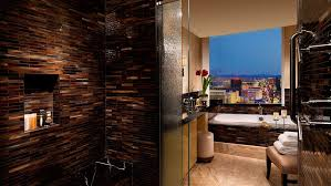 2 Bedroom Penthouse City View Sky Suite Trump International Hotel Las Vegas Las Vegas Nevada