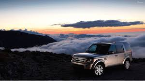 range rover pink wallpaper land rover discovery wallpapers photos u0026 images in hd