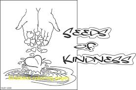 coloring pages on kindness kindness coloring pages kindness coloring pages with word kindness