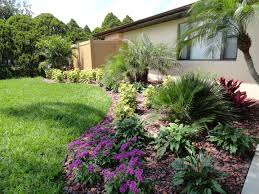 aluminum alloy edging for low maintenance landscaping