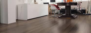 Zebra Laminate Flooring Laminat Haro Laminate Floor Tritty 100 Loft 4v Smoked Acacia