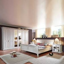ideen für ein gemütliches schlafzimmer cool auf dekoideen fur ihr