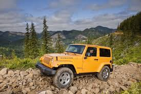 driving a jeep wrangler mopar fans now you can track the birth of your four wheeled baby