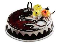 cake image qygjxz