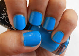 best caribbean blue nail polish photos 2017 u2013 blue maize