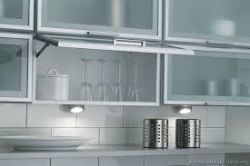white kitchen cabinets modern white aluminum kitchen cabinets pictures of kitchens modern