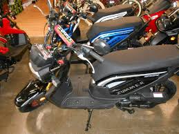 taotao for sale price used taotao motorcycle supply