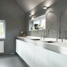 modern kitchen faucet stainless steel kitchen faucet how can you your modern kitchen