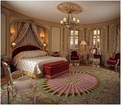 luxury master bedroom designs bedroom astonishing rug magnificent luxurious master