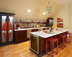 a kitchen island 8 kitchen island ideas to whet your appetite realtor com