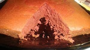 red velvet cake recipe 2 u2013 african kaya