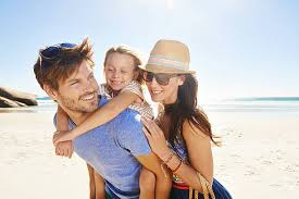 royalty free family vacation pictures images and stock photos