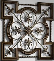 rod iron wall art home decor home decor beautiful rod iron wall art for the accessories styles