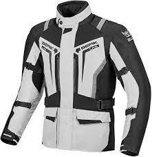 good motorcycle jacket popular berik jackets uk cheap sale design with satisfactory