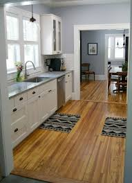 Kitchen Galley Design Ideas Best 10 Ikea Galley Kitchen Ideas On Pinterest Cottage Ikea
