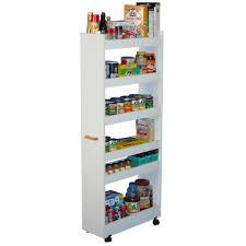 Microwave Storage Cabinet Sauder Microwave Cabinet U2013 Bestmicrowave
