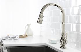 peerless kitchen faucet reviews peerless kitchen faucet reviews home design ideas and pictures