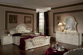 Bedroom Furniture Sacramento by California King Bedroom Furniture Set Vesmaeducation Com