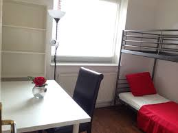 newly renovated room in shared flat room for rent the hague