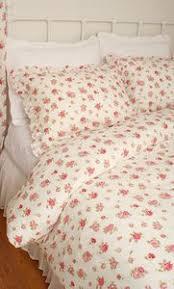 Roses Duvet Cover Duvet Comforter Cover Sets