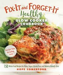 best cookbooks a busy mom u0027s slow cooker adventures my cookbooks
