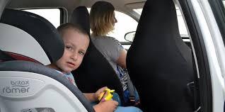 comment choisir un siege auto leur assurance pour bien choisir un siège auto
