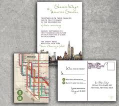 indian wedding invitations nyc 99 best indian wedding invitations images on indian
