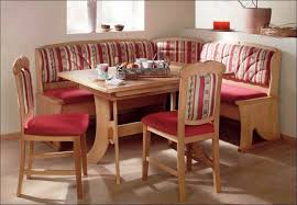 Discount Kitchen Tables And Chairs by Kitchen Table Chairs Cheap Dining Table Sets White Dining Room