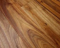 Laminate Flooring Teesside Parador Elephant Skin Distressed And Oiled Hicraft Wooden