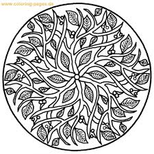 download coloring pages celtic coloring pages celtic coloring