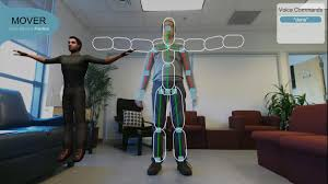 mover technology improving therapy for brain injury patients