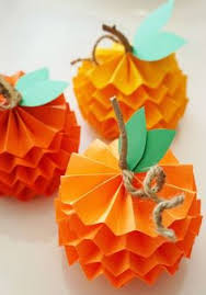 15 festive thanksgiving crafts for thanksgiving craft