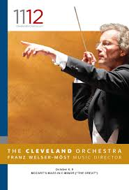 jm lexus augusta ga the cleveland orchestra october 6 9 by live publishing issuu
