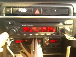 audi concert 2 aux input audi usb sd aux in audio interface dsound usb adapters