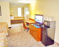 Comfort Inn Groton Ct Flagship Inn And Suites In Groton Ct
